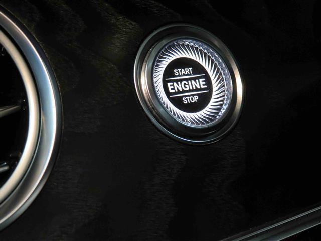 E200 アバンギャルド スポーツ レザーパッケージ 2年保証(17枚目)