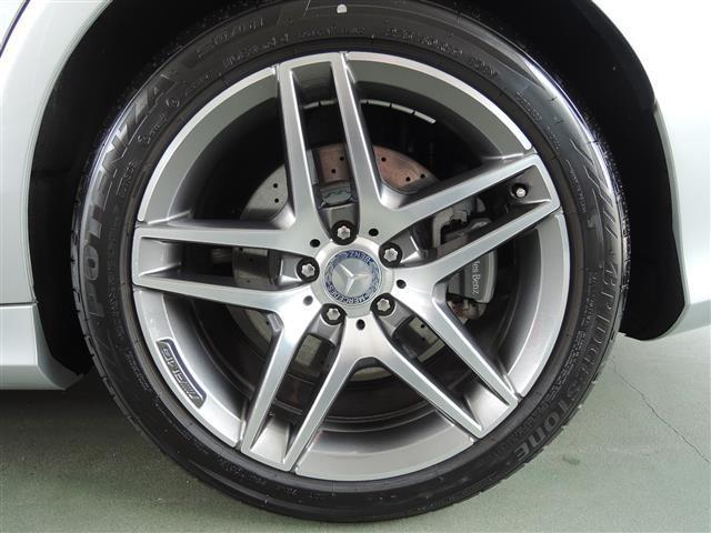 メルセデス・ベンツ M・ベンツ S300 h ロング AMGライン ショーファーパッケージ