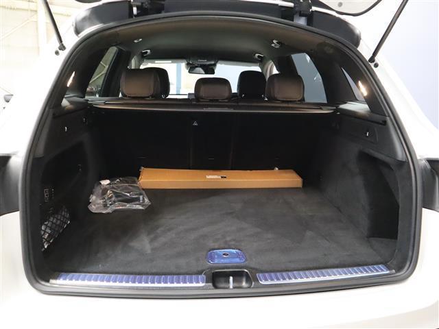 「メルセデスベンツ」「Mクラス」「SUV・クロカン」「福岡県」の中古車6