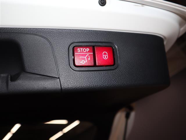 「メルセデスベンツ」「Mクラス」「SUV・クロカン」「福岡県」の中古車7