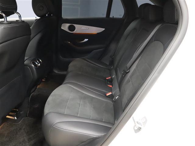 「メルセデスベンツ」「Mクラス」「SUV・クロカン」「福岡県」の中古車9