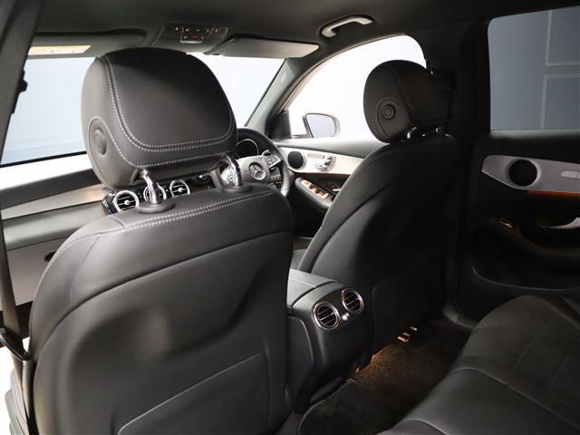 「メルセデスベンツ」「Mクラス」「SUV・クロカン」「福岡県」の中古車10