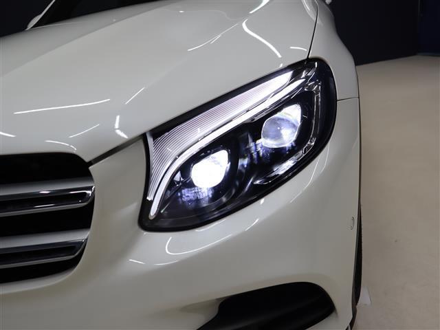 「メルセデスベンツ」「Mクラス」「SUV・クロカン」「福岡県」の中古車25