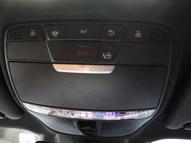 E200 アバンギャルド AMGライン エクスクルーシブパッケージ 2年保証 新車保証(23枚目)