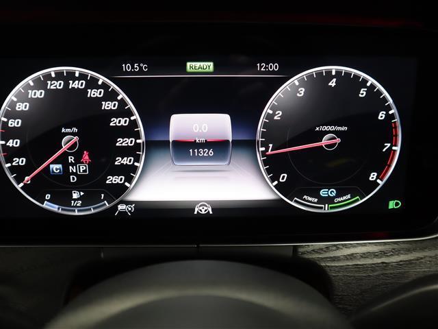 E200 アバンギャルド AMGライン エクスクルーシブパッケージ 2年保証 新車保証(24枚目)