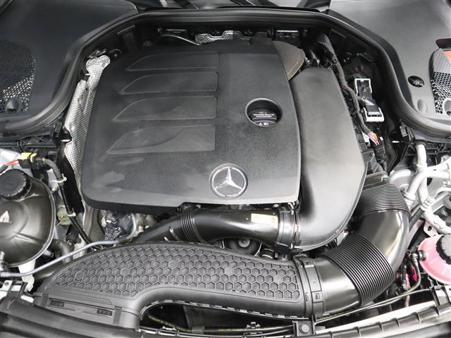E200 アバンギャルド AMGライン エクスクルーシブパッケージ 2年保証 新車保証(28枚目)