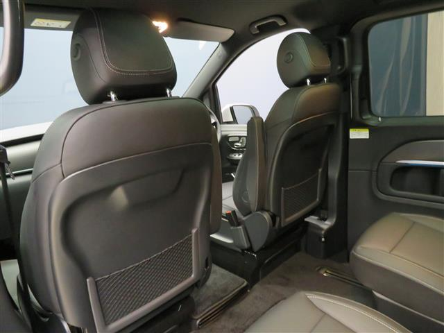 V220 d アバンギャルド ロング AMGライン 2年保証 新車保証(11枚目)