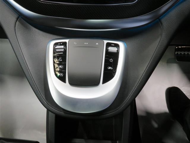 V220 d アバンギャルド ロング AMGライン 2年保証 新車保証(20枚目)