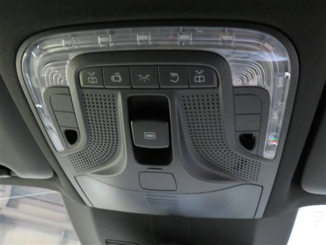 V220 d アバンギャルド ロング AMGライン 2年保証 新車保証(24枚目)
