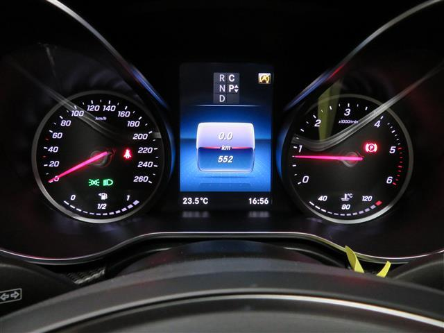 V220 d アバンギャルド ロング AMGライン 2年保証 新車保証(25枚目)