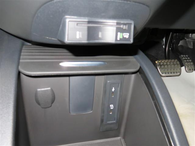 V220 d アバンギャルド ロング AMGライン 2年保証 新車保証(29枚目)