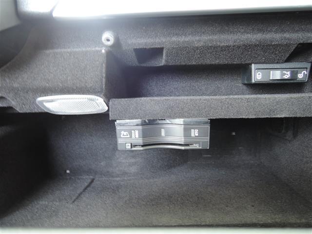 メルセデス・ベンツ M・ベンツ C200 アバンギャルド ベーシックパッケージ