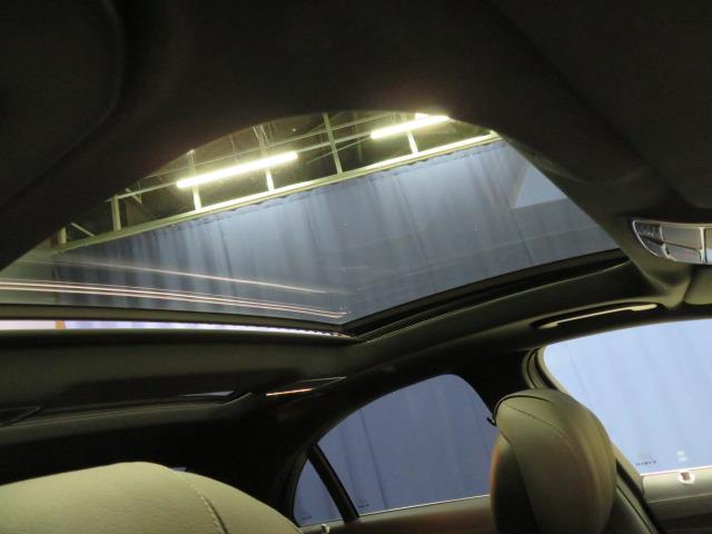 S450 AMGラインプラス ベーシックパッケージ ISG搭載モデル 2年保証 新車保証(16枚目)
