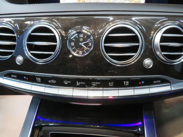 S450 AMGラインプラス ベーシックパッケージ ISG搭載モデル 2年保証 新車保証(19枚目)