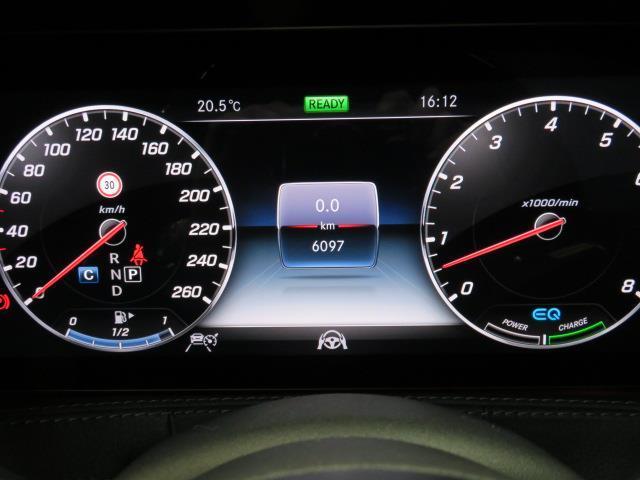 S450 AMGラインプラス ベーシックパッケージ ISG搭載モデル 2年保証 新車保証(22枚目)