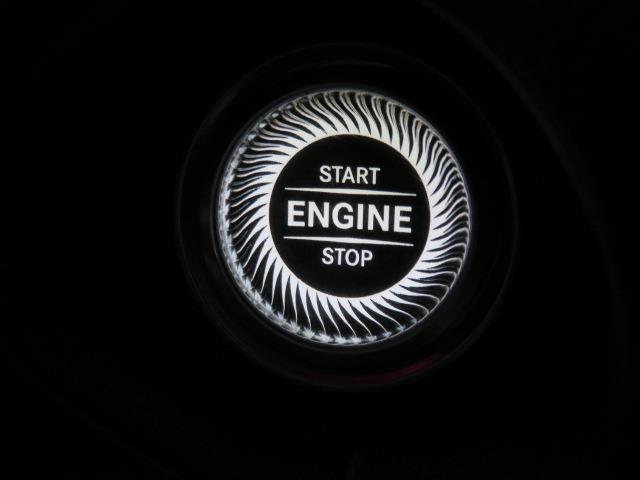 S450 AMGラインプラス ベーシックパッケージ ISG搭載モデル 2年保証 新車保証(25枚目)