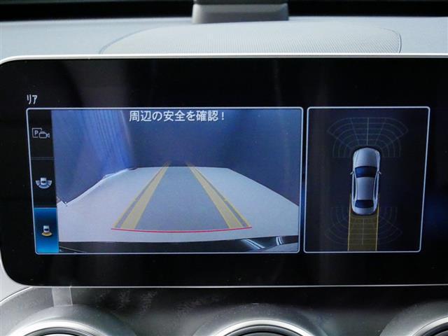 「メルセデスベンツ」「Mベンツ」「セダン」「神奈川県」の中古車11