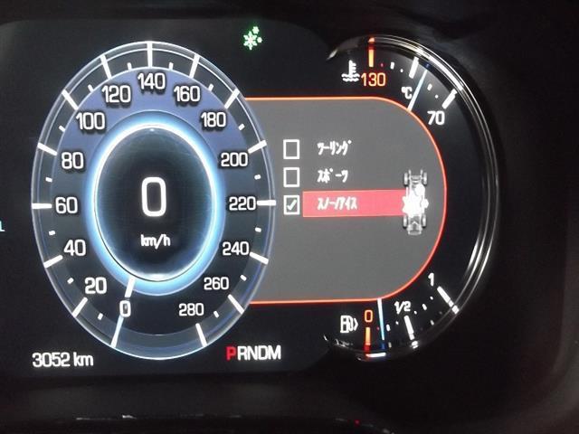 Premium 1年保証 4WD サンルーフ バックカメラ(13枚目)