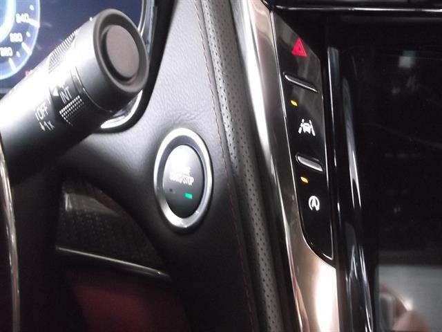 Premium 1年保証 4WD サンルーフ バックカメラ(14枚目)