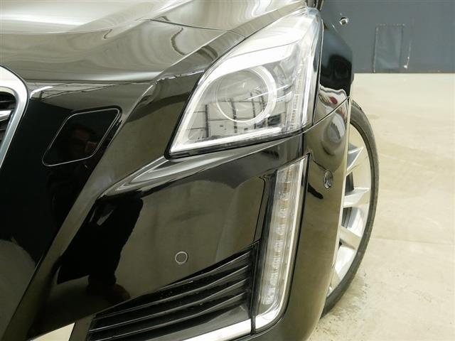 プレミアム 1ヶ月保証 新車保証(7枚目)