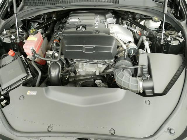 プレミアム 1ヶ月保証 新車保証(8枚目)