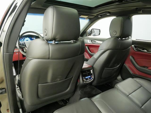 プレミアム 1ヶ月保証 新車保証(21枚目)