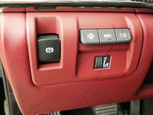 プレミアム 1ヶ月保証 新車保証(24枚目)