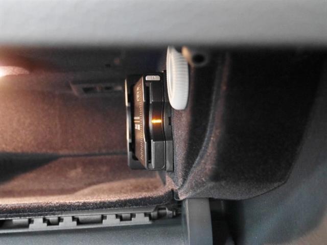 メルセデス・ベンツ M・ベンツ E250 クーペ 1年保証