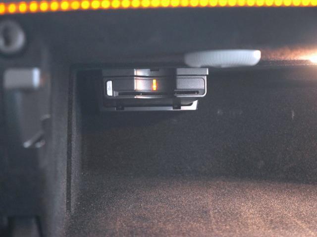 メルセデス・ベンツ M・ベンツ CLS550 エクスクルーシブ コンフォートパッケージ