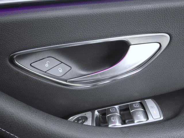 E200 4マチック アバンギャルド 4年保証 新車保証(19枚目)