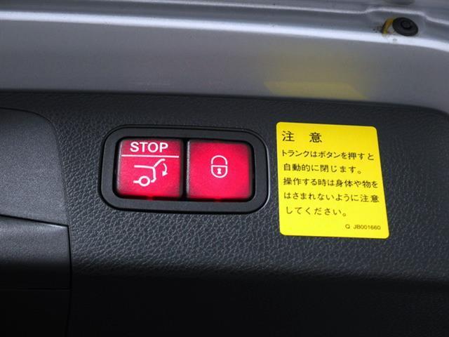 E250 ステーションワゴン AV スポーツ (本革仕様)(9枚目)