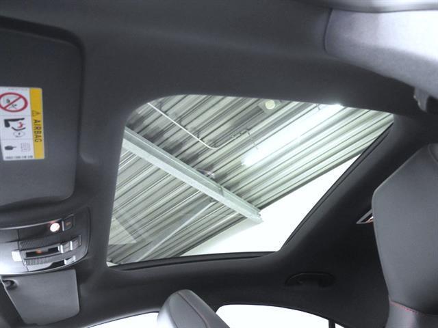 メルセデス・ベンツ M・ベンツ CLA180 AMGスタイル レーダーセーフティパッケージ