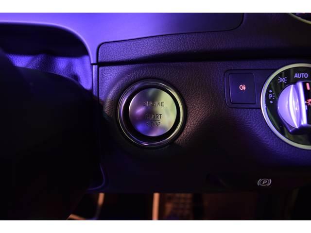 メルセデス・ベンツ M・ベンツ C250BEクーペ ED1 1オナ Pスタ 黒革 2年保証付