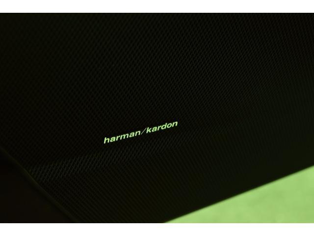 メルセデス・ベンツ M・ベンツ CL550AMGスポーツP 黒革 SR HDDナビ 2年保証