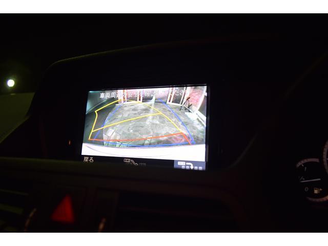 メルセデス・ベンツ M・ベンツ E350クーペ キーレスゴー 黒革 HDDナビTV 2年保証