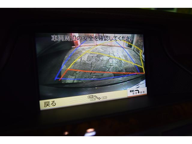 メルセデス・ベンツ M・ベンツ CLS63AMG D車 左H 茶革 SR ナビTV 2年保証