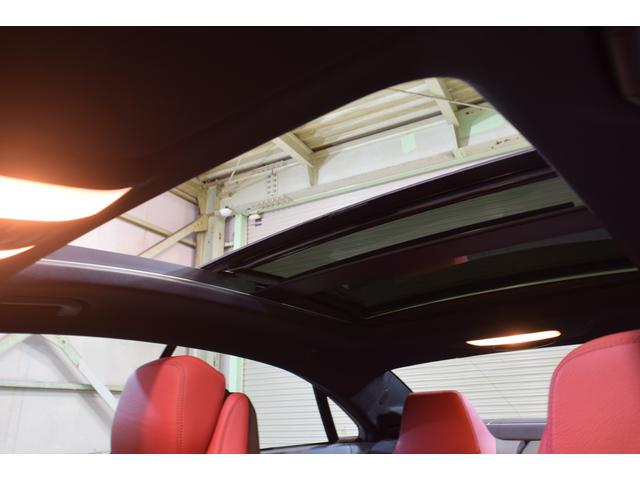 E350BEクーペ AMGP 赤革 パノラマSR 2年保証(10枚目)