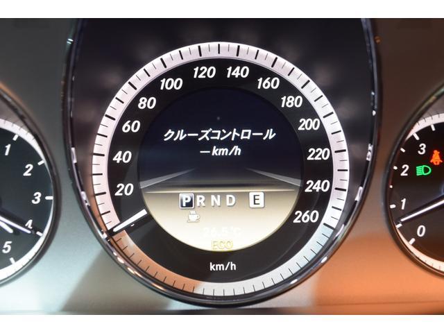 E350BEクーペ AMGP 赤革 パノラマSR 2年保証(14枚目)
