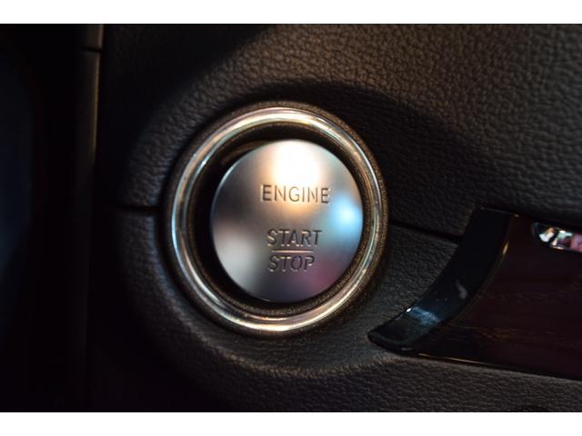 E350BEクーペ AMGP 赤革 パノラマSR 2年保証(15枚目)