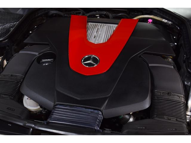 C43 4M EXC 1オナ 黒革 ブルメスターS 2年保証(10枚目)