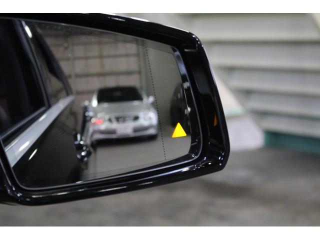 「メルセデスベンツ」「Bクラス」「ミニバン・ワンボックス」「埼玉県」の中古車18
