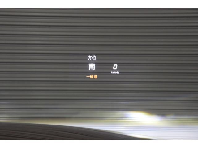 「メルセデスベンツ」「Cクラスワゴン」「ステーションワゴン」「埼玉県」の中古車15
