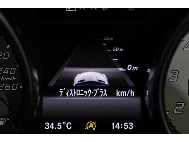 「メルセデスベンツ」「SLクラス」「オープンカー」「埼玉県」の中古車13