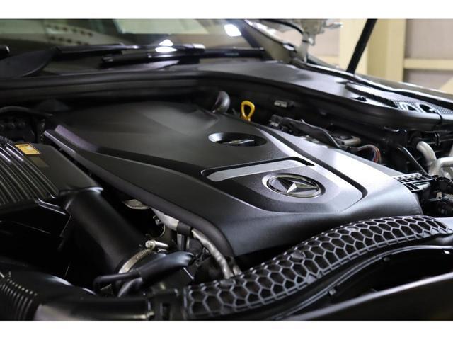 E200 アバンギャルド スポーツ レザーPKG レーダーP Pスタート 黒革 ナビTV ブルメスター 360カメラ LEDヘッドライト 自動トランク 2年保証(10枚目)