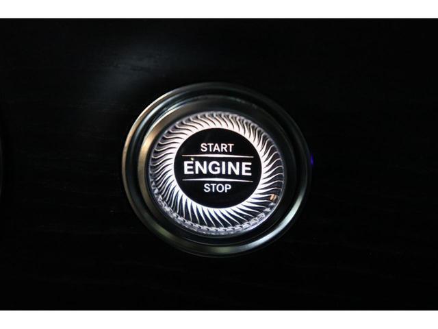 E200 アバンギャルド スポーツ レザーPKG レーダーP Pスタート 黒革 ナビTV ブルメスター 360カメラ LEDヘッドライト 自動トランク 2年保証(13枚目)