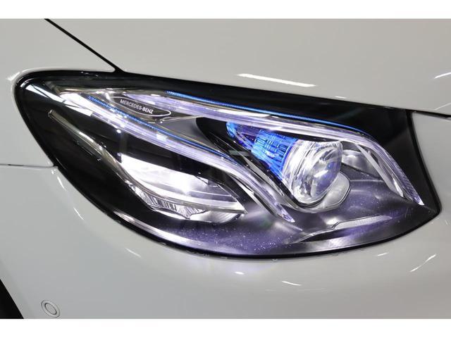 E200 アバンギャルド スポーツ レザーPKG レーダーP Pスタート 黒革 ナビTV ブルメスター 360カメラ LEDヘッドライト 自動トランク 2年保証(18枚目)