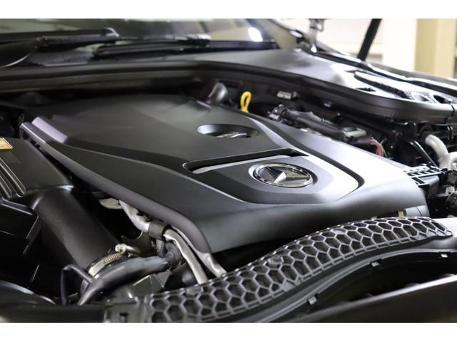 E200 アバンギャルド スポーツ レザーエクスクルーシブP レーダーP Pスタート 黒革 ナビTV ブルメスター 360度カメラ LEDヘッドライト 自動トランク AMGエアロ&19インチAW 2年保証(9枚目)