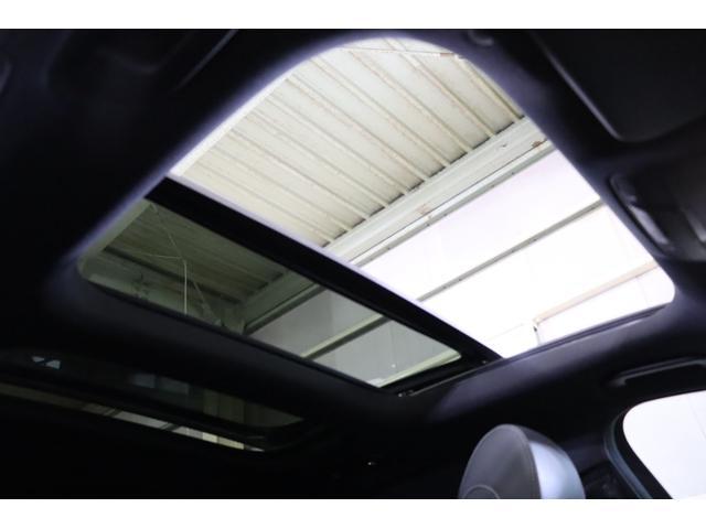 E200 アバンギャルド スポーツ レザーエクスクルーシブP レーダーP Pスタート 黒革 ナビTV ブルメスター 360度カメラ LEDヘッドライト 自動トランク AMGエアロ&19インチAW 2年保証(12枚目)
