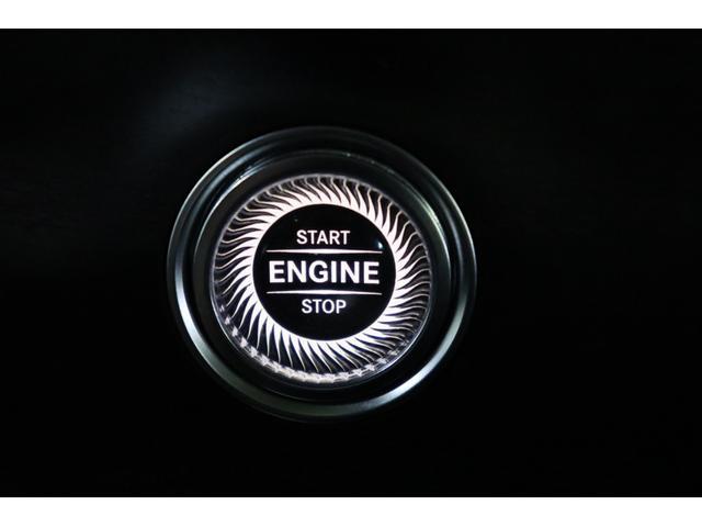 E200 アバンギャルド スポーツ レザーエクスクルーシブP レーダーP Pスタート 黒革 ナビTV ブルメスター 360度カメラ LEDヘッドライト 自動トランク AMGエアロ&19インチAW 2年保証(14枚目)