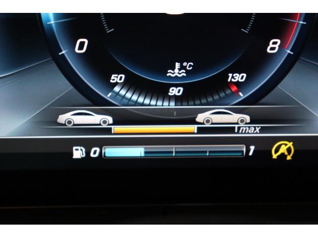 E200 アバンギャルド スポーツ レザーエクスクルーシブP レーダーP Pスタート 黒革 ナビTV ブルメスター 360度カメラ LEDヘッドライト 自動トランク AMGエアロ&19インチAW 2年保証(17枚目)
